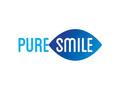 PureSmile Australia Logo