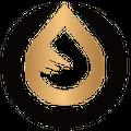 Pure Sport CBD logo