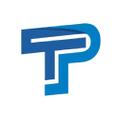 PureTrak Gaming Gear Logo