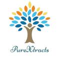 PureXtracts logo