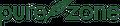 Pure Zone Logo