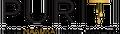 PURITI Manuka NZ Logo