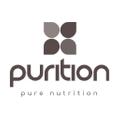 Purition UK Logo