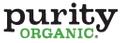 Purity Organic Logo