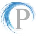 Purlife USA Logo