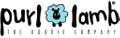Purl Lamb Logo