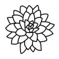 Puro Company, LLC Logo