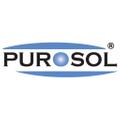 Purosol Logo