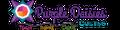 Purple Daisies Logo