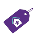Purpleholly Logo