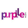 Purplle Logo