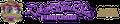 Velvet & Sweet Pea's Purrfumery Logo
