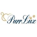 PurrLux Logo