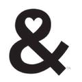 Purse & Clutch Logo