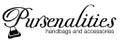 Pursenalities UK Logo