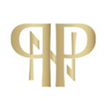 Pursen Logo