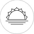 Purusha Logo