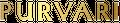 purvari logo