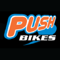 Pushbikes Coupons and Promo Codes