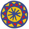 PUTCHIPUU Logo