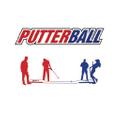 Putterball Logo