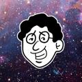 Crazy Aaron's Puttyworld Logo