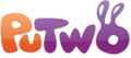 PuTwo USA Logo