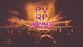 PVRP Music Shop logo