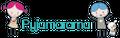 Pyjamarama.com.au Logo
