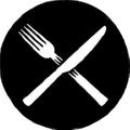 Pyknic Logo