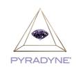Pyradyne Logo