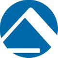 Pyramid Time Systems Logo