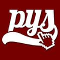 PYS.com Logo