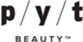 P/Y/T Beauty® Logo