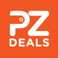 PzDeals Coupons and Promo Codes