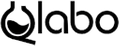 q-labo.com Logo