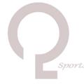 LINN Australia, supporting performance Australia Logo