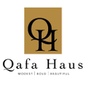 qafahaus Logo