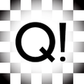 Q Boutique Logo