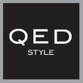 QED Style Logo