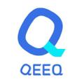 Qeeq logo