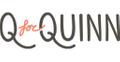 Q for Quinn™ Logo
