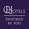 Qhotels Logo
