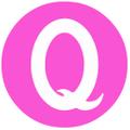 Qlocherie Logo