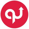 QLOUDUP USA Logo