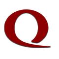 Quantum Nutritional Labs Logo