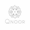 Q.Noor Logo