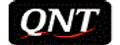 Qnt Sport Logo