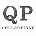 Qp Collections Logo