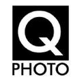 www.qphoto.co.za Logo